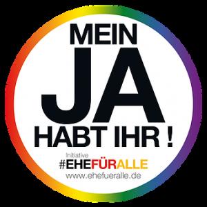 logo-ehefueralle