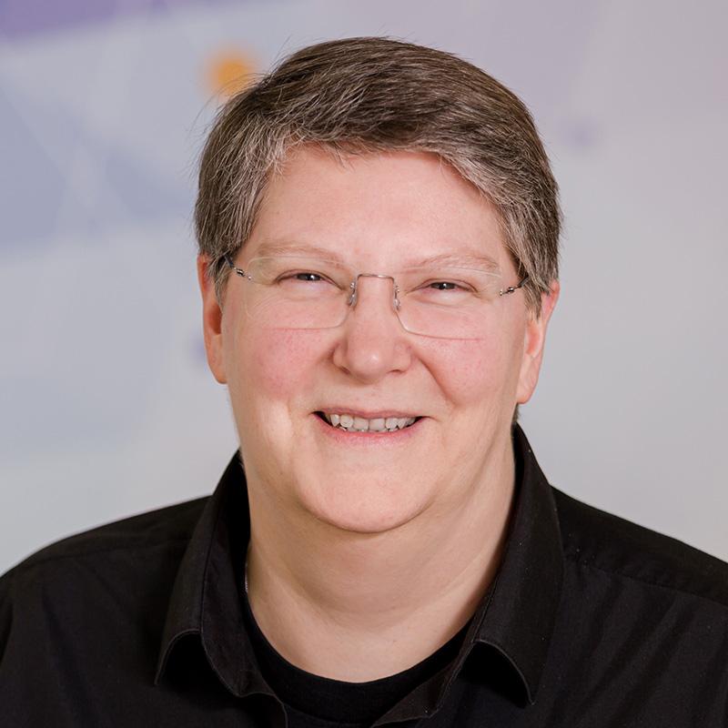 Birgit Diehl